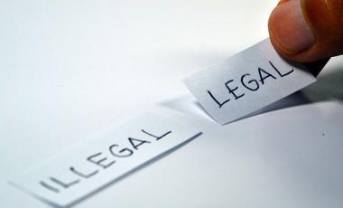 Choisir son assurance emprunteur,rappel à l'ordre de l'ACPR