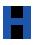 Remboursement santé hospitalisation